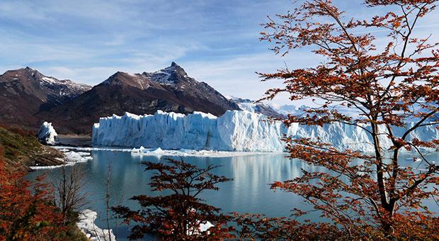 glaciers-calafate-patagonia-argentina-travel