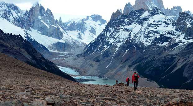 trekking-adventure-chalten-patagonia-argentina